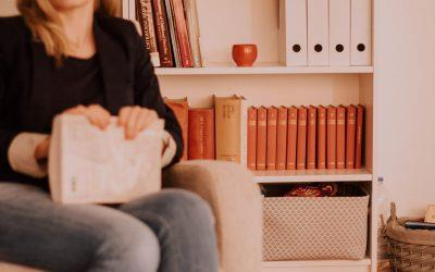 Što da očekujem u prvom susretu sa psihologom?