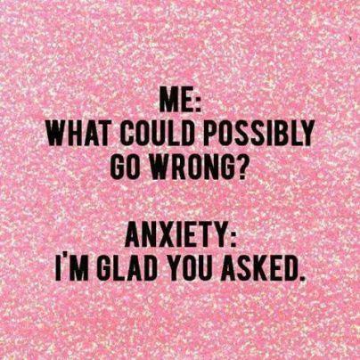 Razumijevanje anksioznosti i napada panike